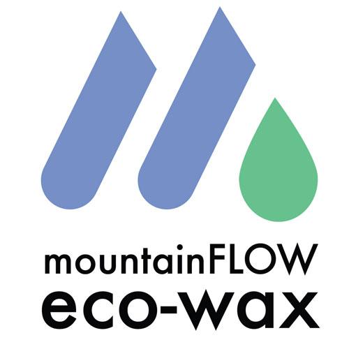 Mountainflow