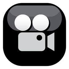Moviestorm logo