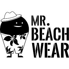 Mr Beach Wear