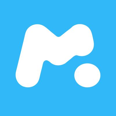 mSpy logo