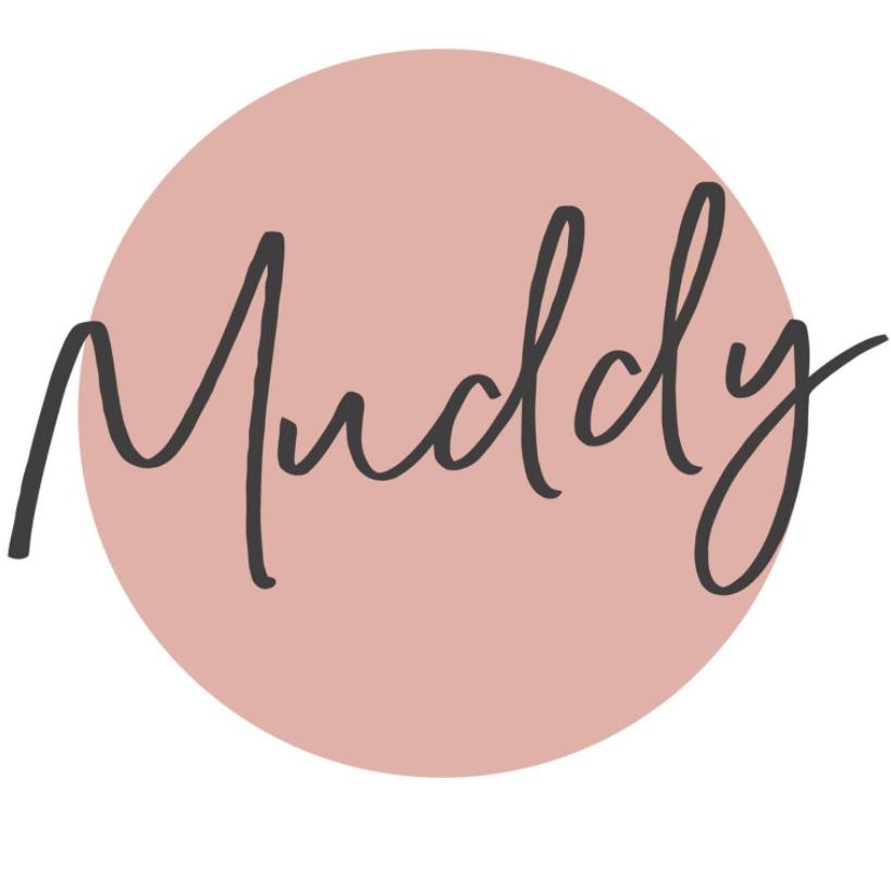 Muddy Body