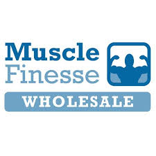 Musclefinesse