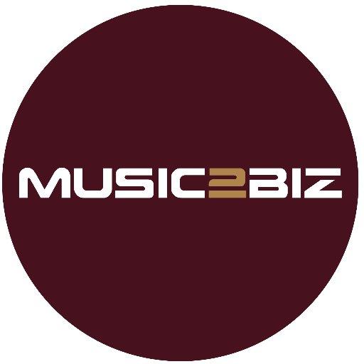 Music2biz