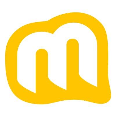 mustard.co.uk logo