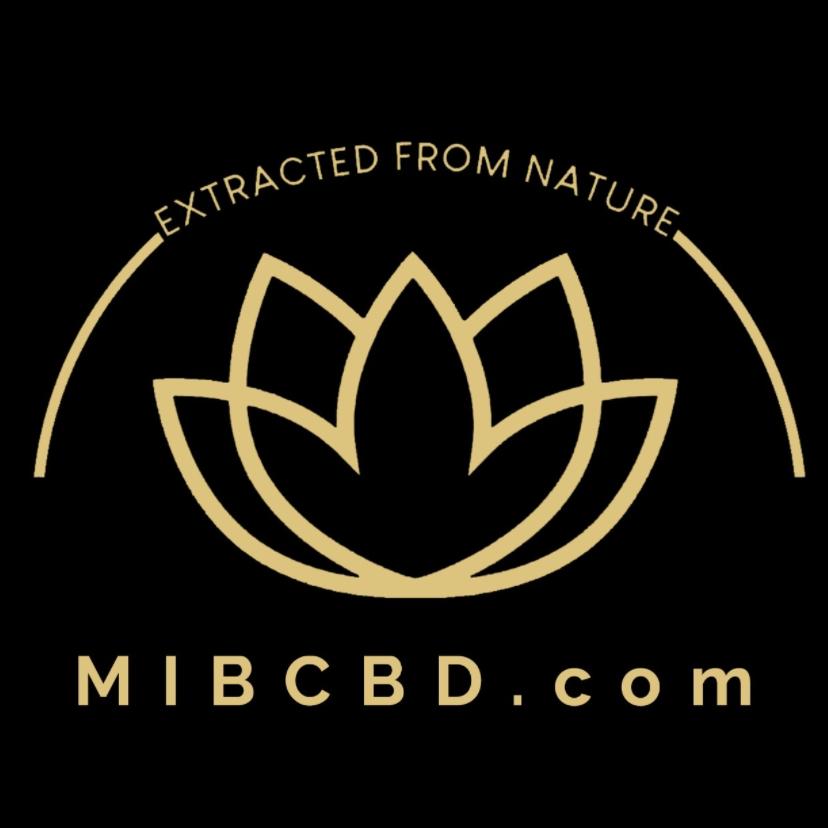 My Indica Beauty logo