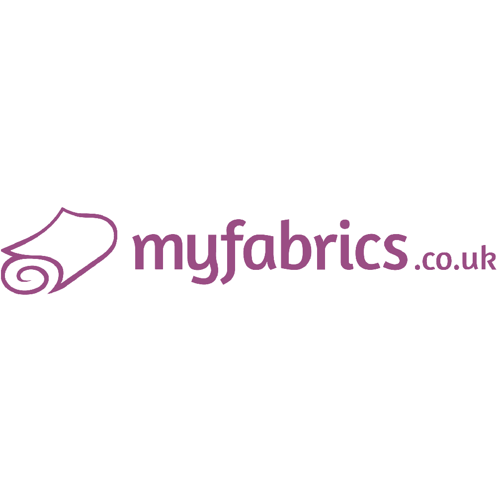 myfabrics.co.uk logo