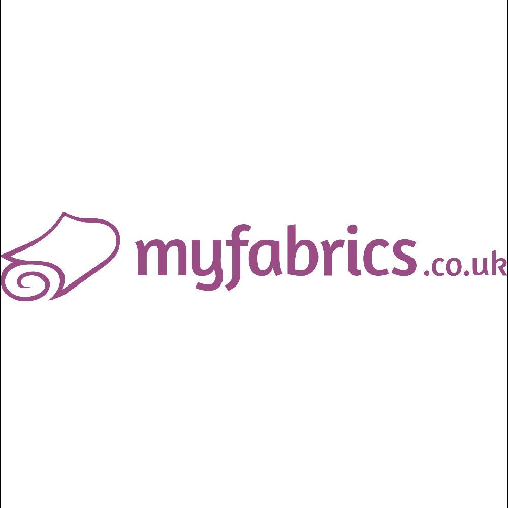 myfabrics.co.uk