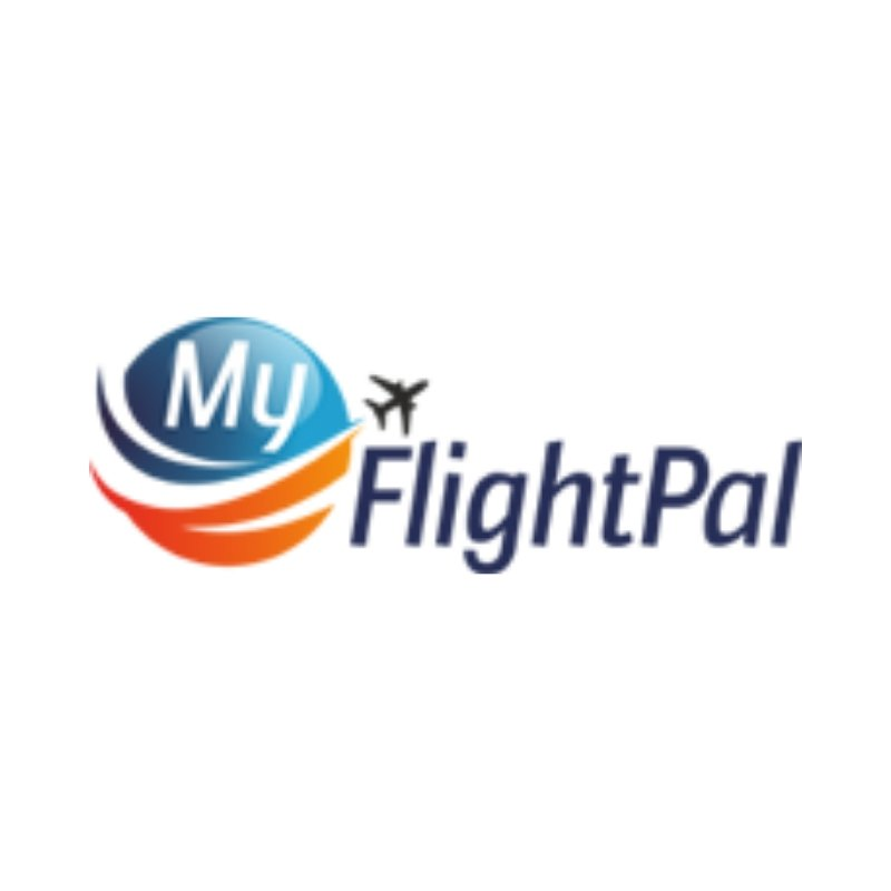 MyFlightPal