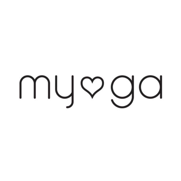 Myga logo