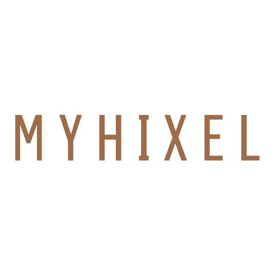 MYHIXEL logo