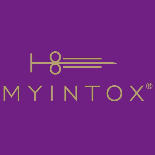 Myintox