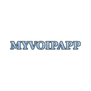 MYVOIPAPP