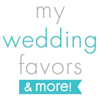 myweddingfavors