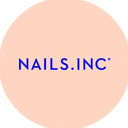 Nails.INC