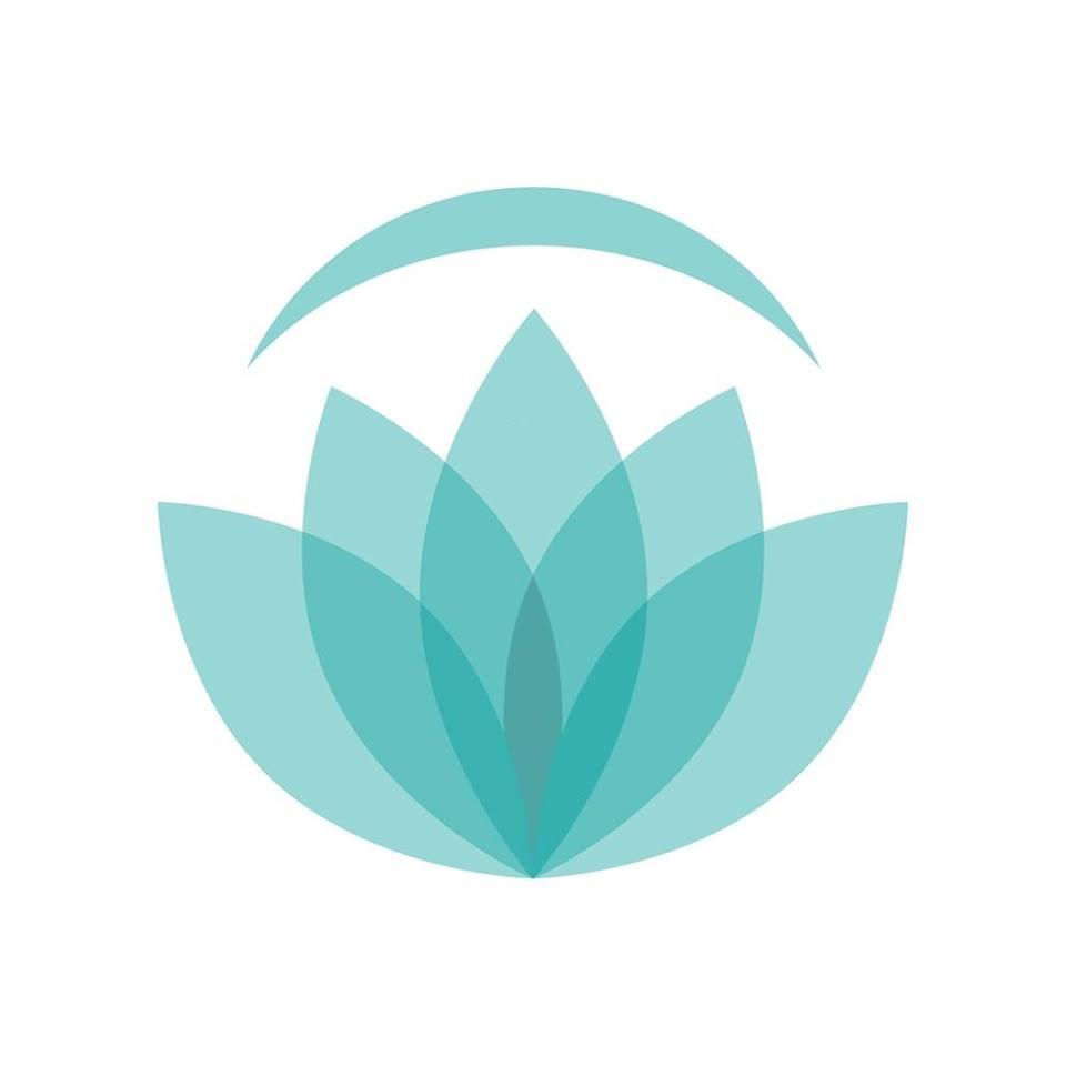 Namaste Vaporizers logo