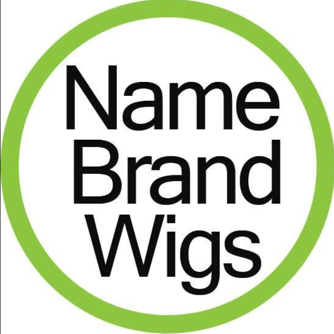 Name Brand Wigs