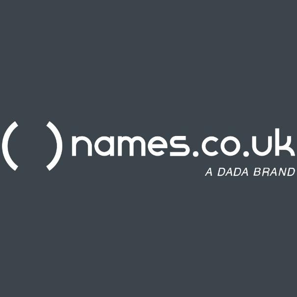 Names.co.uk