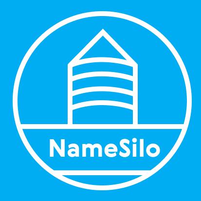 NameSilo