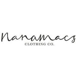 Nanamacs