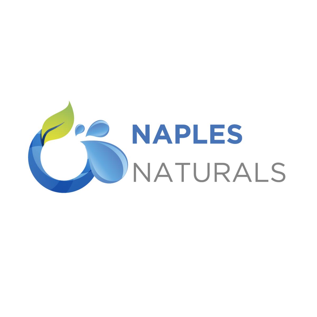 Naples Naturals