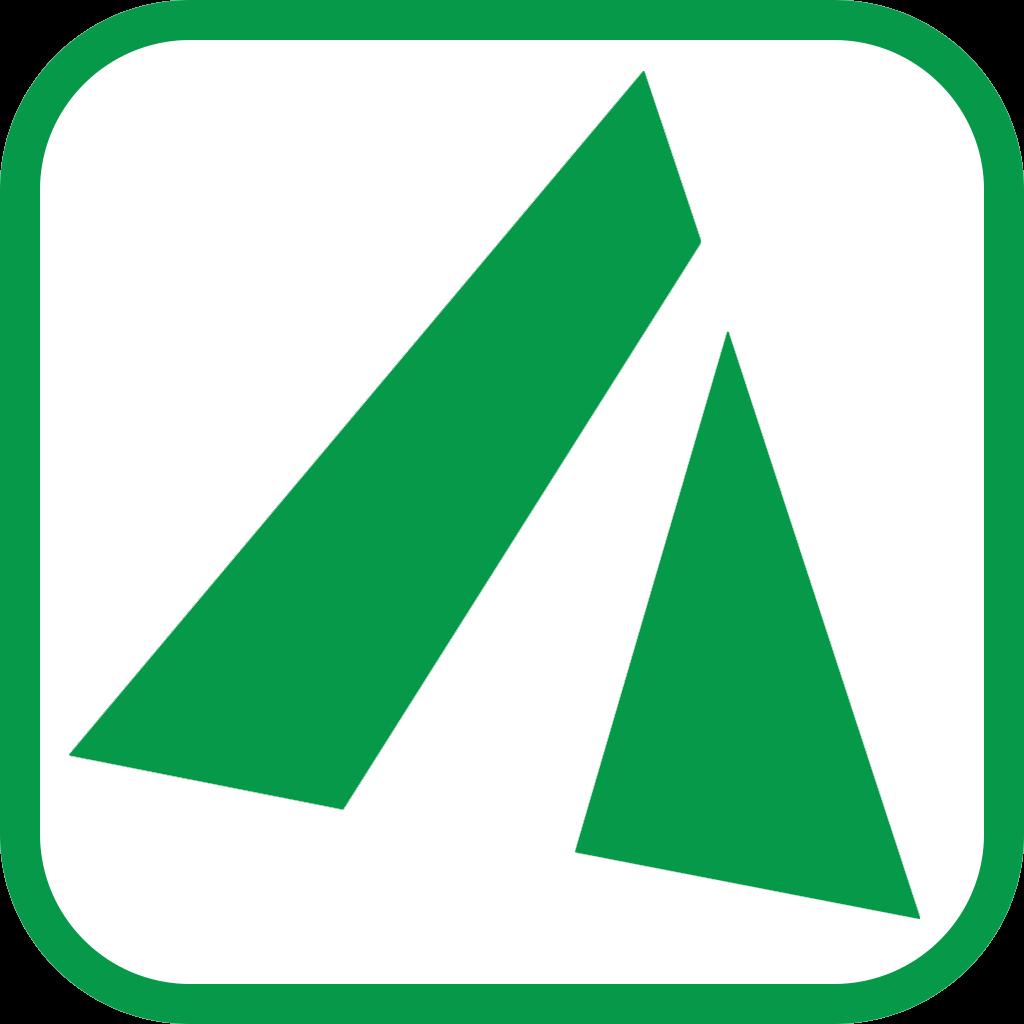 Naritas logo