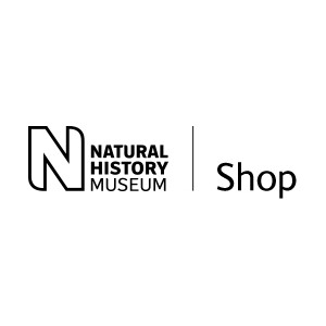 Natural History Museum Shop logo