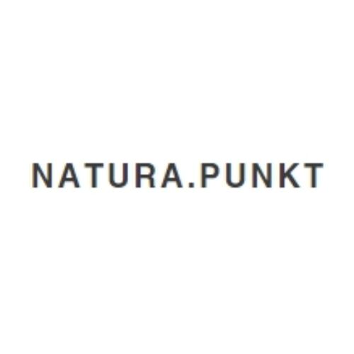 NATURA.PUNKT