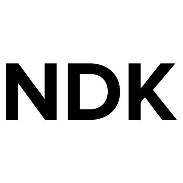 NDK Watches