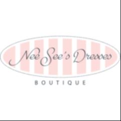 Nee See's Dresses