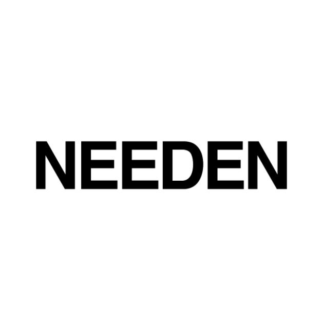 Needen