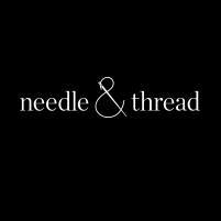 Needle & Thread logo
