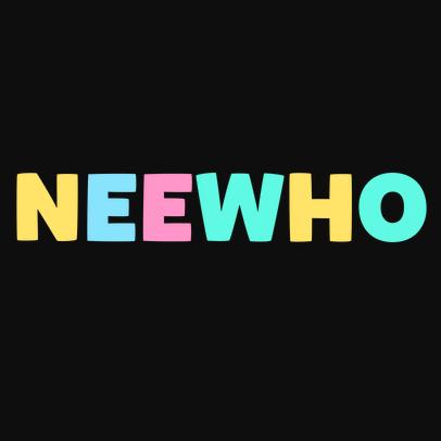 Neewho