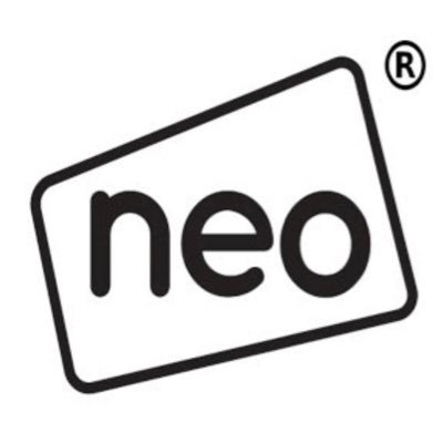 Neo Direct logo