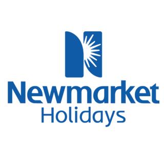 Newmarket Holidays