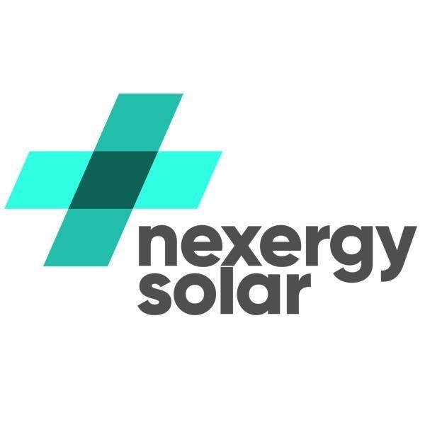Nexergy Solar