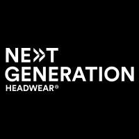 NEXT GENERATION HEADWEAR
