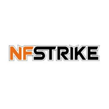 NFStrike