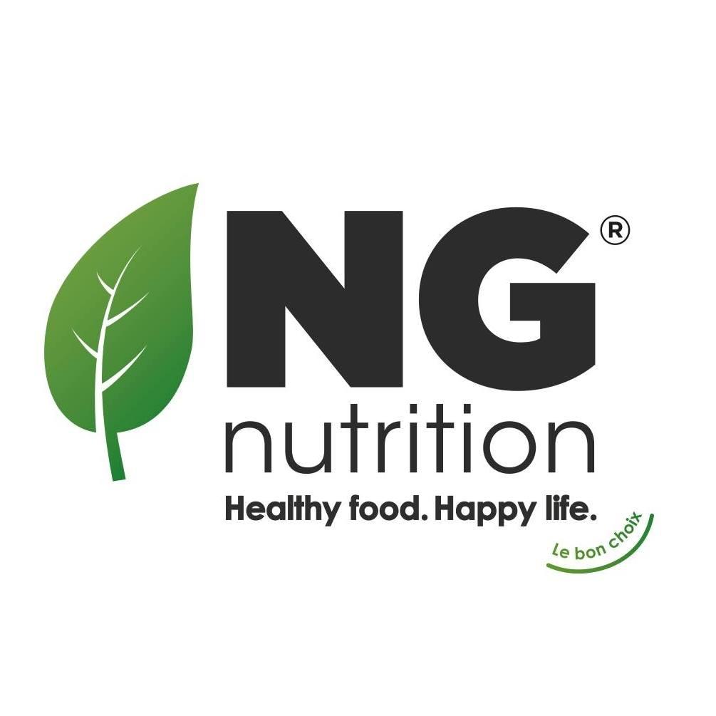 NG NUTRITION