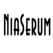 NiaSerum Skincare