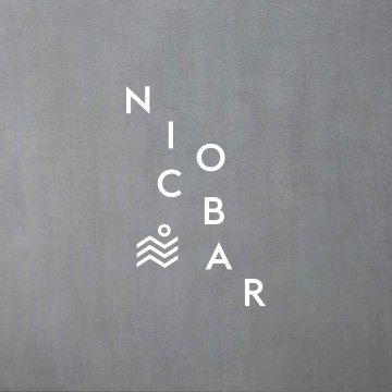 Nicobar logo