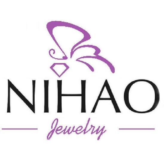 Nihaojewelry