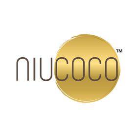 NIUCOCO