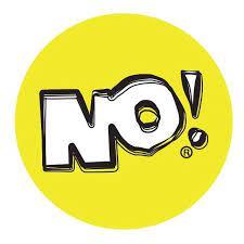 NO! Jeans