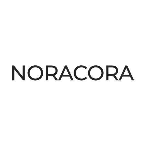 Noracora logo