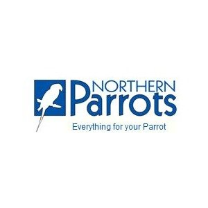 Northern Parrot