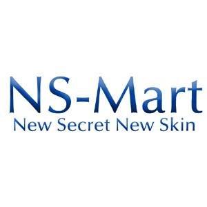 Ns-Mart