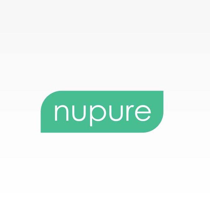 NUPURE