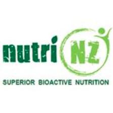 NutriNZ