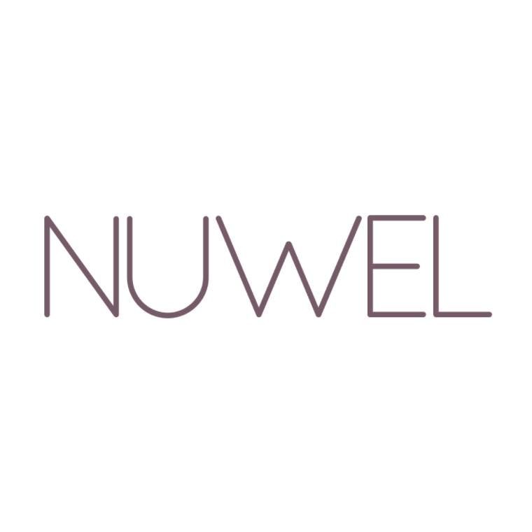 Nuwel Jewelery