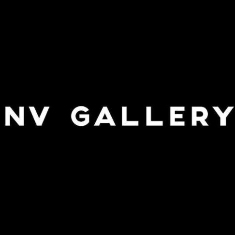 NV Gallery logo